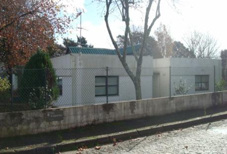Jardim de Infância de Sto. António